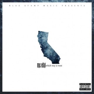 "News Added May 02, 2017 ""Which Way Iz West"" is the forthcoming thirteenth studio album from Compton rapper MC Eiht, set to be released on June 1st, 2017. It will be his first album release in over a decade, and seeing as his first album dropped all the way back in 1994, it's truly a […]"