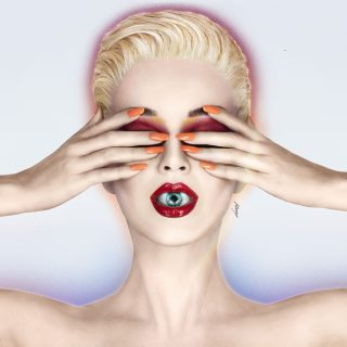 "News Added May 15, 2017 Katy Perry is back with a fourth album called ""Witness"". She decided to leave her ""candy pop"" singer etiquette by showing a darker side of her personality. After unveiling the two lead singles (""Chained to the Rythm"" and ""Bon Appetit""), the american singer has showed she wanted to make a […]"