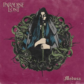 "News Added May 23, 2017 U.K. gothic metal pioneers PARADISE LOST are putting the finishing touches on their new album, recorded at Orgone Studios in the misty countryside of Woburn, England. Together with producer Jaime Gomez Arellano, they have forged the follow-up to their highly acclaimed release ""The Plague Within"" (2015), which brought them a […]"