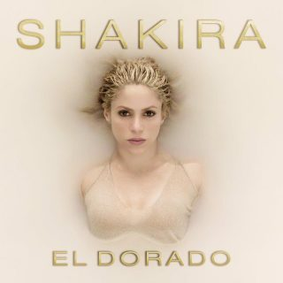 "News Added May 13, 2017 Colobian singer Shakira has announced her eleventh studio album ""El Dorado."" It is the follow-up album of her 2014 release ""Shakira."" Singles for ""El Dorado"" are: Chantaje feat. Maluma, Déjà Vu, a duet with singer Prince Royce, La Bicicleta, Comme Moi with Black M and Me Enamoré. Déjà Vu is […]"