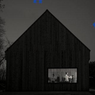 "News Added May 10, 2017 The National will release their feverishly-anticipated new album on September 8th. Their label 4AD has posted a photo with the caption ""#SleepWellBeast,"" as well as a video captioned ""#TheSystemOnlySleepsInTotalDarkness."" The tweet with the revealed album title can be found below: New @TheNational album out Sep 8th. @pitchfork pic.twitter.com/oSCwU5lqmP— Ghosts of […]"