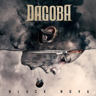 News Added May 11, 2017 Industrial groove metal quartet Dagoba, from Marseille - France, will be releasing a new album on August 25th. As of yet, there's not much preview material available... but if there's one thing that we can count on, it's that this album will undoubtedly contain the same devastatingly heavy sound that […]