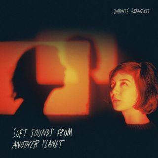 "News Added May 04, 2017 Indie Pop group Japanese Breakfast have announced their sophomore album ""Soft Sounds From Another Planet"". Their debut, ""Psychopomp"" came out last year. The album was produced by Craig Hendrix and Jorge Elbrecht. Japanese Breakfast has shared the lead single from the album ""Machinist"". ""Soft Sounds From Another Planet"" comes out […]"