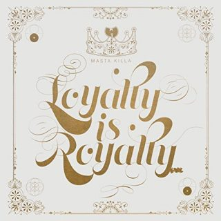 "News Added May 16, 2017 Masta Killa is one of Wu-Tang's most overlooked rappers. ""Loyalty is Royalty"" will be Masta Killa's fourth studio album and follow-up to 2011's ""Selling My Soul,"" which was a short album of Masta Killa rapping over soulfull beats. His first album ""No Said Date"" and ""Made in Brooklyn"" was met […]"