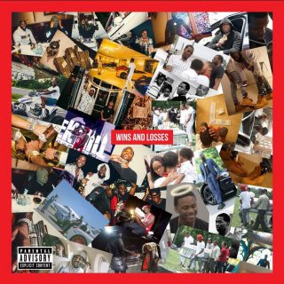 "News Added May 24, 2017 Today the title of Philadelphia rapper Meek Mill's forthcoming third studio album was revealed to be ""Wins & Losses"". A subtle jab at his lamestream feud with pop star Drake. The project is set to be released sometime in the next year by Atlantic Records & Warner Music Group. Seeing […]"