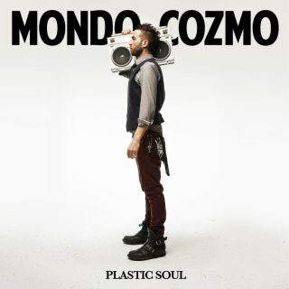 "News Added May 18, 2017 Mondo Cozmo is the new alias of former Eastern Conference Champions indie rocker Joshua Ostrander. Following well-received singles like ""Shine"" and ""Hold On To Me"", the Los Angeles-based rocker announcement of a jam-packed summer of festival appearances including everything from UK's Reeding and Leeds to Chicago's Lollapalooza to Las Vegas' […]"