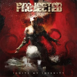 """News Added May 26, 2017 Projected """"Ignite My Insanity"""" is the new sophomore release from the super-group comprised of Sevendust guitarist John Connolly, Alter Bridge/Creed drummer Scott Phillips, Sevendust bassist Vinnie Hornsby and Tremonti guitarist Eric """"E-ROCK"""" Friedman and is the long awaited follow-up to their 2012 self-released debut album """"Human"""". Ignite My Insanity features […]"""