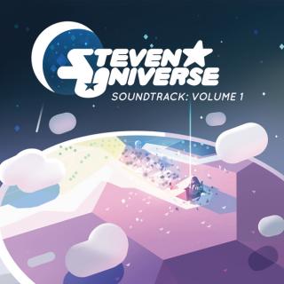 steven universe season 4 torrent download