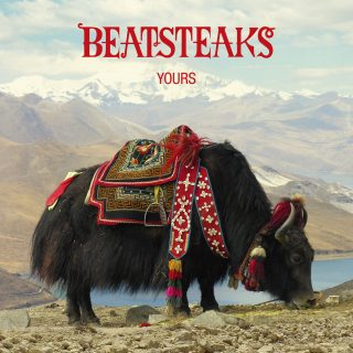 "News Added Jun 10, 2017 The German rock band Beatsteaks, based in Berlin, will release their ninth studio album ""Yours"" on September, 1 2017 as a double album. Their last Album ""Beatsteaks"" was released in 2014. The album was announced in May 2017. The band released four songs simultaneously with the announcement after a live […]"