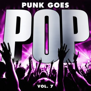 News Added Jun 29, 2017 Punk Goes Pop Vol. 7 is the latest in Fearless Records' Punk Goes… compilation series, featuring the top and upcoming bands in rock covering Top 40 hits. The series has sold over 2.5 million albums and is the top selling compilation in the alternative genre. Submitted By Joseph Source hasitleaked.com […]