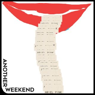 """News Added Jun 07, 2017 Ariel Pink sets a serene but complicated scene for the next chapter in his curious career with """"Another Weekend,"""" the first solo material heard since the prog-pop opus pom pom. Contrary to the lyrics of """"Another Weekend"""" (and fortunately for both fanatics and the newly initiated), Pink is neither too […]"""