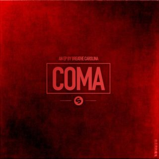 """News Added Jun 15, 2017 A brand new extended play from Breathe Carolina, """"Coma"""", is going to be released on July 14th, 2017 through Spinnin' Records. It's been a few years since the duo has released a full-length project but fortunately within the next month we'll have five new songs from them. Submitted By RTJ […]"""