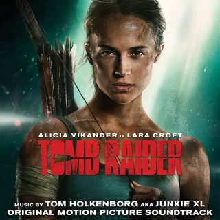 """News Added Jun 22, 2017 Despite being replaced as composer for the upcoming """"Justice League"""", Junkie XL will still be scoring another film for Warner Bros. Pictures. The film version of the """"Tomb Raider"""" video game will be released on March 16th, 2018. Submitted By Suspended Source hasitleaked.com"""