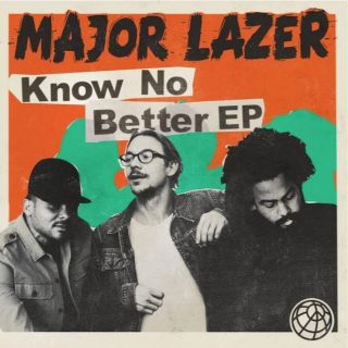 "News Added Jun 01, 2017 Major Lazer surprised fans all over the world today when they released a brand new 6-track Extended Play ""Know No Better"". The title track had been getting teased all week, which features Travis Scott, Quavo and Camila Cabello, but fans have been treated with an entite EP instead. Submitted By […]"