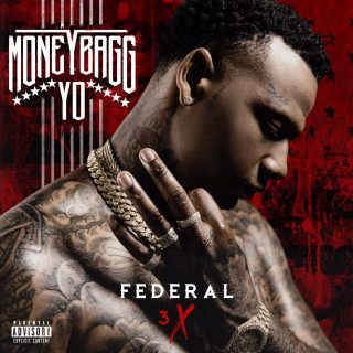 "News Added Jun 10, 2017 Rapper MoneyBagg Yo has a brand new mixtape that he will be releasing next Friday, June 16th, 2017. The third edition in the ""Federal"" series, will be his first release since February of this year. Submitted By RTJ Source hasitleaked.com Track list: Added Aug 09, 2017 1. Vent (Flex Freestyle) […]"