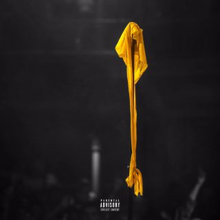 "News Added Jun 17, 2017 New Jersey rapper Dougie F is getting ready to release his latest project ""Yellow Du-Rag"" before the end of the year, and this week he gives fans the first sampling off the project. The lead single ""Homegirl"", featuring KYLE, can be streamed below via Soundcloud. Submitted By RTJ Source hasitleaked.com […]"