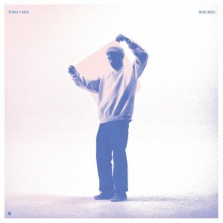 "News Added Jun 09, 2017 Chaz Bundick, aka Toro Y Moi, has announced his fifth album ""Boo Boo"". It is his first new album since 2015's ""What For"" and his mixtape ""Samantha"". Chaz also shared the song ""Omaha"" as a standalone single. Travis Scott, Daft Punk, Frank Ocean, and Oneohtrix Point Never were among the […]"