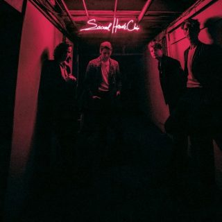 "News Added Jun 13, 2017 Mark Foster and company have announced a new Foster the People album. It's called ""Sacred Hearts Club"" and is their third album overall. It is their first since 2014's ""Supermodel"". Mark Foster hoped to take the band's sound in a more poppy direction on his new LP. An EP released […]"