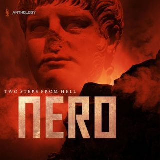 "News Added Jun 21, 2017 Nero Anthology is a public release version of the industry album Nero, featuring many tracks that were previously unavailable for purchase to the public. This is the second ""Anthology"" album released by Two Steps From Hell and the first public release to include tracks composed by someone other than Thomas […]"