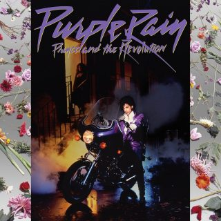 "News Added Jun 20, 2017 The 4-disc re-release of Prince's classic 1984 album ""Purple Rain"" has been one of the most anticipated releases of 2017. With his tragic passing last year his most popular albums have seen a large spike in sales, including 'PR'. Coming this Friday, June 23rd, 2017, it will likely be on […]"
