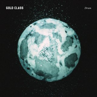 News Added Jun 24, 2017 Gold Class have announced their new album, Drum, to be released on Friday 18 August. The band have also shared a video for their first single off the record 'Twist In The Dark'. Watch it below! Drum is the follow-up to 2015 debut It's You. Recorded at Melbourne's Head Gap […]