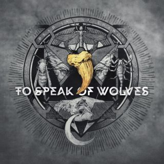 "News Added Jun 21, 2017 To Speak of Wolves will release their first new album in five years, Dead in the Shadow, on July 21 via Solid State Records. In anticipation, the North Carolina-based metalcore group has teamed up with Revolver to premiere the first new single, ""Haunt Me."" Vocalist Gage Speas said, ""Haunt Me' […]"