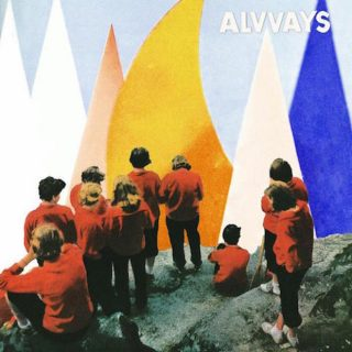 "News Added Jun 02, 2017 Alvvays are a Canadian indie rock band that experienced success that little other new bands have with their self-titled debut album in 2014. ""Antisocialites"" is the apparent name of this sophomore album. It was discovered through Schazaming a teaser of the album. That track was ""In Undertow"". An un sequenced […]"