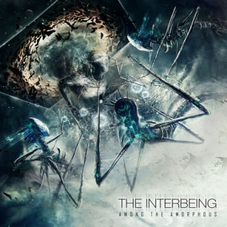 News Added Jun 20, 2017 THE INTERBEING combines the heavy sound of Scandinavian metal with the gloomy atmosphere of electronic genres. Tight, aggressive, melodic and atmospheric are the key concepts in their sound. Their inspirations range from Meshuggah's polyrhythmic and syncopated universe to the melodic aspects of Soilwork combined with the sombre and shuffling electronic […]