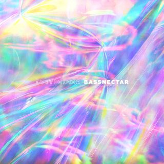 """News Added Jun 11, 2017 Bassnectar has a brand new 6-track Extended Play """"Reflective, Pt. 1"""" which is currently slated to be released this Friday, June 16th, 2017. The project is going to feature guest appearances from the likes of Gnar Gnar. G Jones, Dorfex Box, Mimi Page, Born Music and Macntaj. Submitted By RTJ […]"""