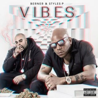 News Added Jun 10, 2017 Rappers Berner and Styles P have announced a huge new collaborative album with an impressive feature list including ScHoolboy Q, Wiz Khalifa, B-Real, Ty Dolla $ign, Dave East, and more. The project is slated to be released on June 23rd, 2017, you can stream the music video for the album […]
