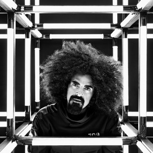 """News Added Jun 12, 2017 Michele Salvemini aka Caparezza through his Facebook profile has informed that the new album is scheduled for release on September 15 and will be titled """"Prisoner 709"""". Currently the rapper is at Los Angeles for the mixing of the album with Chris Lord-Alge. The last release of Caparezza """"Museica"""" dates […]"""