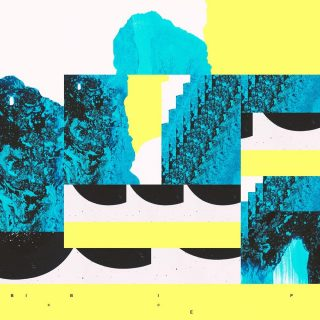 "News Added Jun 15, 2017 Bicep — the Belfast-born, London-based duo of Matt McBriar and Andy Ferguson — will soon release their self-titled debut LP via Ninjatune. The album 'Bicep' is the ""perfect summation of the duo's career to date; it's a sonic tour of their history touching the cornerstones of underground club culture,"" says […]"