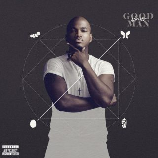 """News Added Jun 01, 2017 R&B singer/songwriter Ne-Yo has revealed that his seventh studio album will be titled """"Good Man"""" and is expected to be released sometime in the next year through Motown Records & Universal Music Group. The lead single """"Another Love Song"""" was released earlier this week. Submitted By Suspended Source hasitleaked.com Another […]"""