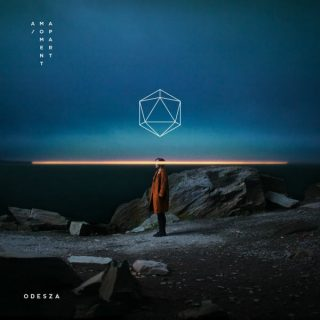 News Added Jun 12, 2017 Seattle duo ODESZA didn't really score it big with their debut album Summer's Gone, but they had a breakthrough thanks to the EP My Friends Never Die and the second LP In Return featuring Say My Name and All We Need. The band will release their long-anticipated new album in […]