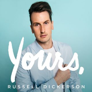 "News Added Jun 24, 2017 ""Yours"" is the forthcoming full-length debut studio album from Country singer/songwriter Russell Dickerson, which is currently slated to be released on October 13th, 2017 through Triple Tigers. The music video for the title track ""Yours"" can be streamed below via YouTube. Submitted By RTJ Source hasitleaked.com Track list: Added Jun […]"