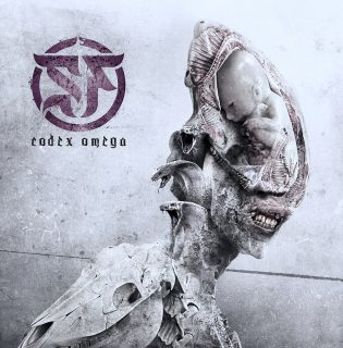 News Added Jun 14, 2017 The Greek gods of death metal Septicflesh, will be releasing a new album on September 1st. Throughout the years, Septicflesh have made use of various different styles. Starting out with a doom/death metal-ish sound, slowly shifting towards an industrial sound, and then finally settling with their current epic orchestral sound. […]