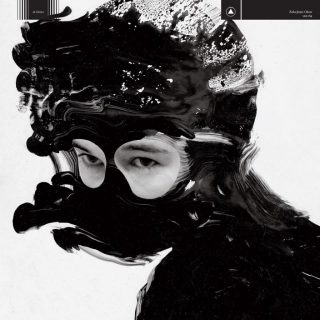 "News Added Jun 06, 2017 ""Okovi"" will be the fifth studio album by American singer-songwriter Zola Jesus. It is her first release after 2014's ""Taiga"". She just announced the release on her social media, sharing on her official Facebook page a link to pre-order the album through iTunes Music, stating that it took years and […]"