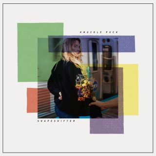 "News Added Jul 27, 2017 Chicago Pop Punkers, Knuckle Puck, have announced their Sophomore album and follow up to their debut ""Copacetic"" which landed at 61 in the Billboard Top 200. The new record is titled ""Shapeshifter"" and is set to release on October 13th through Rise Records. Submitted By Kingdom Leaks Source hasitleaked.com Track […]"