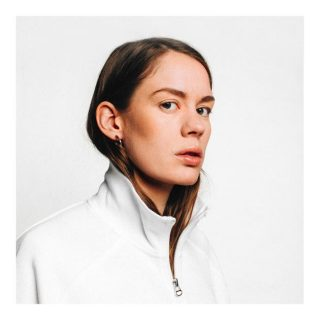 """News Added Jul 28, 2017 After a susceful hit with her debut single """"Sway"""", that reached fame thanks to its The Chainsmokers remix, electropop artist Anna Of The North is finally releasing her debut album on September 8, following the release of singles """"The Dreamer"""", """"Baby"""", """"Us"""" and """"Oslo"""". Submitted By Ricardo Source hasitleaked.com Track […]"""