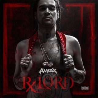 "News Added Jul 08, 2017 West Coast rapper A-Wax will be independently releasing his latest retail mixtape ""Rx Lord"" on July 17th, 2017. The project features guest appearances from rappers Mistah F.A.B., Kidd Kidd, Lavish D and E-Bang. Submitted By RTJ Source hasitleaked.com Track list: Added Jul 08, 2017 1. Making the Kut 2. Fish […]"