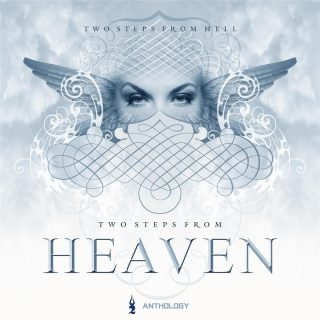News Added Jul 10, 2017 Heaven Anthology is a public release version of the industry album Two Steps From Heaven, released on June 27, 2017, featuring many tracks that were previously unavailable for purchase to the public. Unlike the other Anthology albums, Heaven Anthology contains no alternative versions of any of the tracks. This is […]