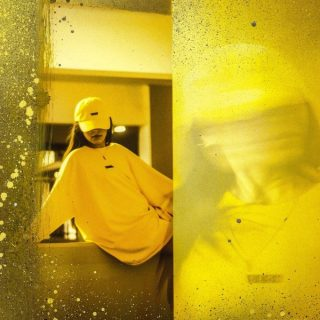 "News Added Jul 12, 2017 Team SESH Instrumental Hip Hop producer known as ghost//ghoul released a rather incredible album last month titled ""Red"". It was announced on their Twitter account earlier today that there will be at least two follow-up projects coming in the next two months. ""Yellow"" will be released before the end of […]"