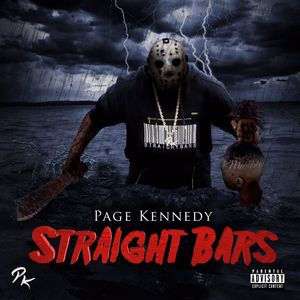 "News Added Jul 26, 2017 Actor/rapper Page Kennedy has a brand new mixtape ""Straight Bars"" which he will be releasing on August 18th, 2017. Submitted By RTJ Source hasitleaked.com Track list: Added Jul 31, 2017 1. Hello 2. Welcome to Detroit 3. Game Over 4. No Offense 5. The Boogeyman 6. Page Is Like 7. […]"