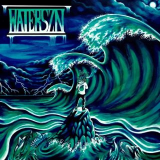 "News Added Jul 12, 2017 Memphis rapper Chris Travis is preparing to release his second album of 2017 ""WaterSZN"", and although there is currently no slated release date for the project, last Friday he premiered the first music video off the project. ""Beam"" can be streamed below via YouTube. Submitted By RTJ Source hasitleaked.com Video […]"