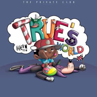 "News Added Jul 11, 2017 2017 XXL Freshman MadeinTYO has revealed details on his first project since being dropped from his deal with Warner Bros. Records, ""True's World"". Dedicated to his first son True, the 6 1/2 year old will be the only person featured throughout the project. Executive producers for ""True's World"" are MadeinTYO […]"