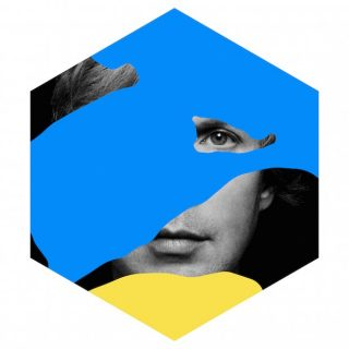"News Added Jul 28, 2017 The long delayed new Beck album appears to be imminent. Pre-order sites all say that the album is to be released in September. The follow up to 2013's ""Morning Phase"" is ""Colors"". It was originally slated for release back in 2014, then was pushed up to late 2016. The new […]"