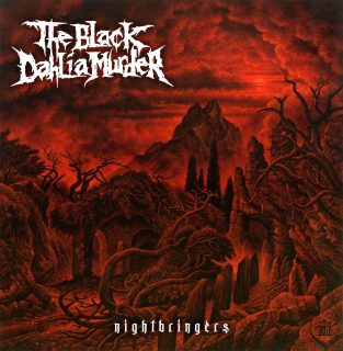 News Added Jul 26, 2017 The Black Dahlia Murder have been on the popular forefront of death metal, for at least the past 12 years now. They will be releasing a new album this fall. As of yet, there's little information available, other than a release date of October 6th... and the famed Kristian Wåhlin […]