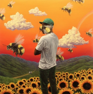"News Added Jul 06, 2017 Tyler, The Creator has revealed that his fourth studio album ""Scum Fuck Flower Boy"" will be released on July 21st, 2017. It will be the first album under his new deal with Columbia Records, featuring the likes of A$AP Rocky, Frank Ocean, Anna of the North, Steve Lacy and more […]"