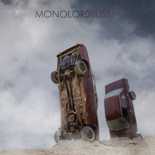News Added Jul 20, 2017 Gothenburg, Sweden trio Monolord is a rare breed: a band both encompassing and transcending genre; a vortex of heavy rock density that consumes all others. Their thunderous, tuneful heft has built a rabid international fanbase in short order since their 2014 debut. But 'Rust', the band's third full length, truly […]