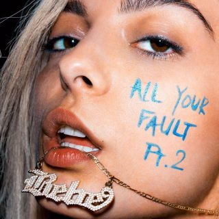 """News Added Jul 25, 2017 On August 11th, 2017, Pop singer/songwriter Bebe Rexha will be releasing her third Extended Play with Warner Bros. Records, """"All Your Fault - Pt. 2"""". You can stream the music video for the lead single """"The Way I Are (Dance With Somebody"""" below via YouTube, the track features none other […]"""